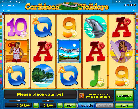 free slot games online pley tube