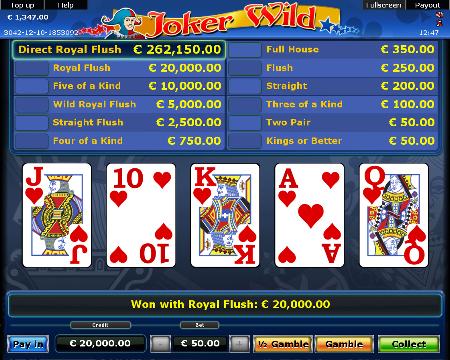 online casino top 10 pley tube