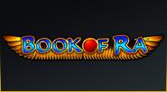 casino online free novo spiele