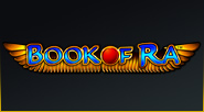 casino online book of ra novo games online