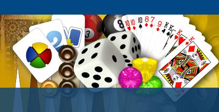Skill gambling games online free online casino bankrolls