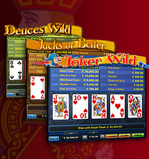 casino poker online pley tube