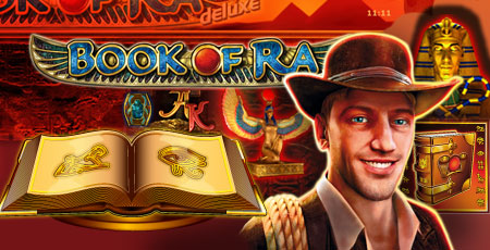 online casino norsk book of ra knacken