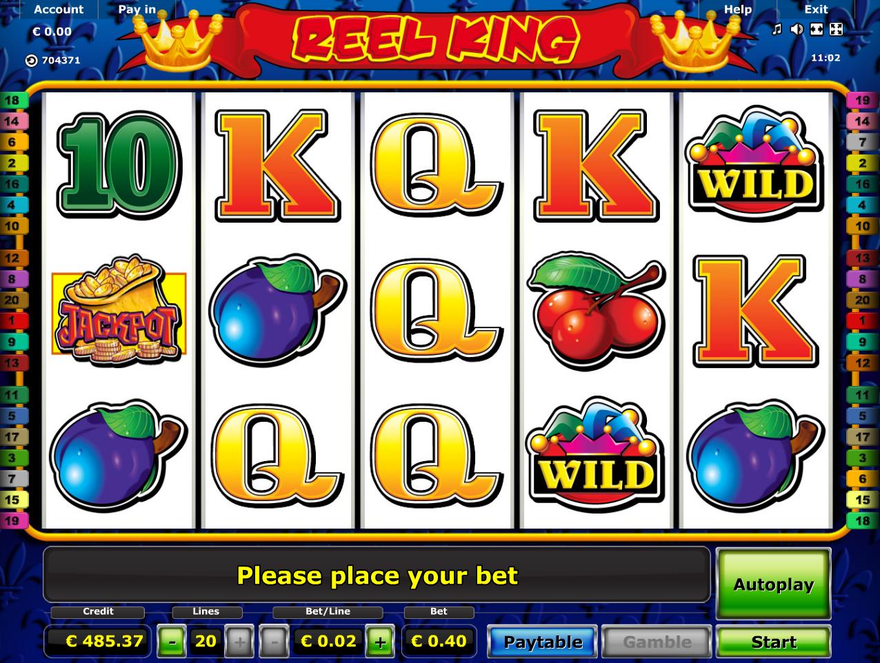 hollywood casino tunicams