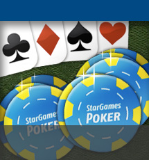 Casino Poker Ruleta Indian Casino