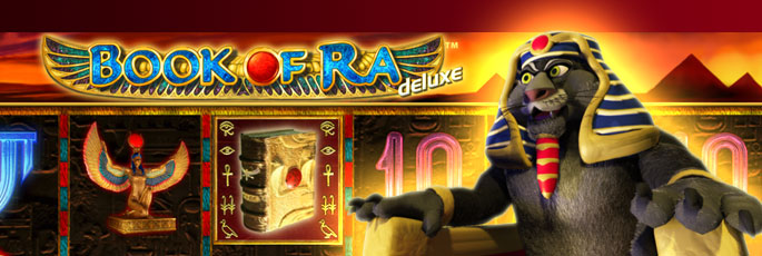 book of ra casino online 5 bücher book of ra