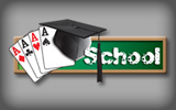 Poker School