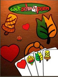 gametwist kartenspiele katz und maus spielen