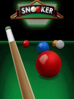 gametwist casino online pley tube