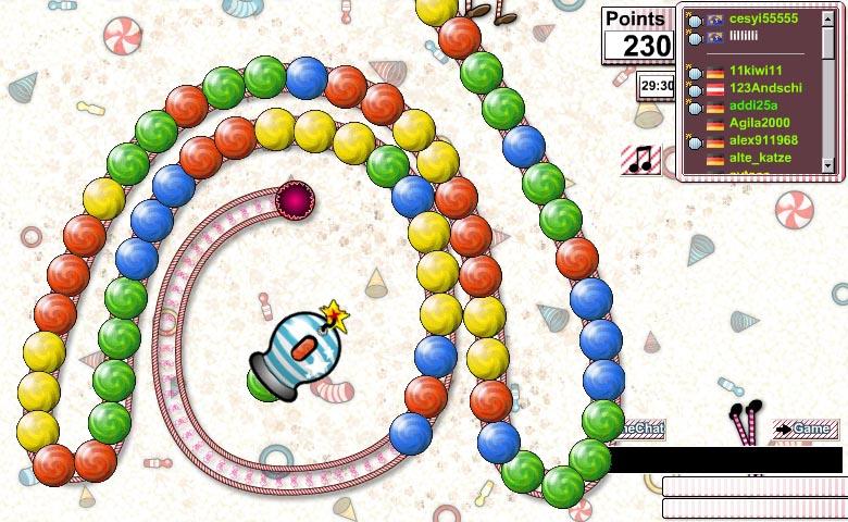 www.stargames.com/?lang=de