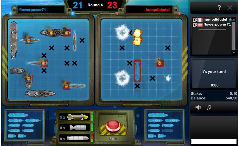 stargames net web games details