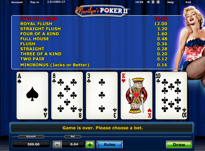 Thieves solitaire play a cool and addictive solitaire grcom info