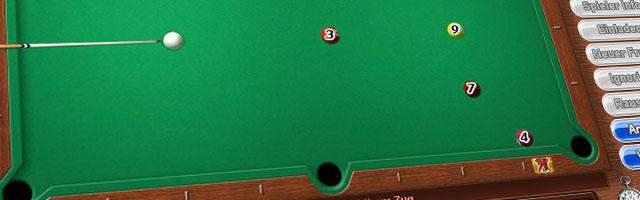 online casino ca kugeln tauschen spiel