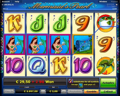 online slots that pay real money darling bedeutung